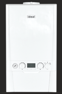 System Boilers Guide Compare Boiler Quotes