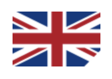 megaflo boilers UK