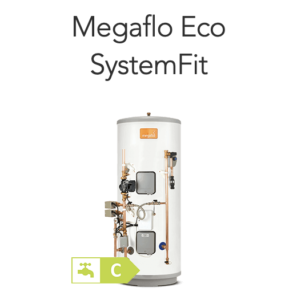 Megaflo Eco System Fit