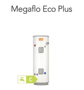 Megaflo Eco Plus