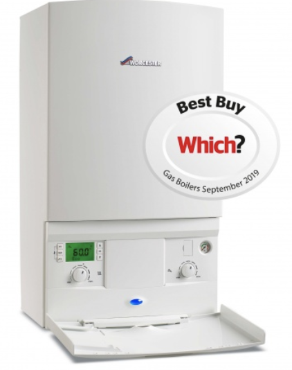 worcester bosch greenstar 36cdi combi boiler review  boiler
