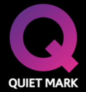 quiet mark prices