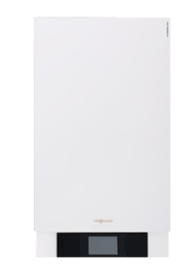 viessmann boiler costs