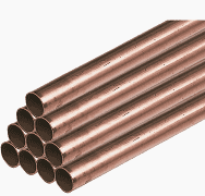 gas pipe cost