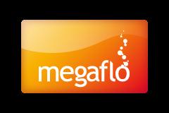 megaflow unvented boiler