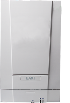 630 Heat 30kW Regular Gas Boiler