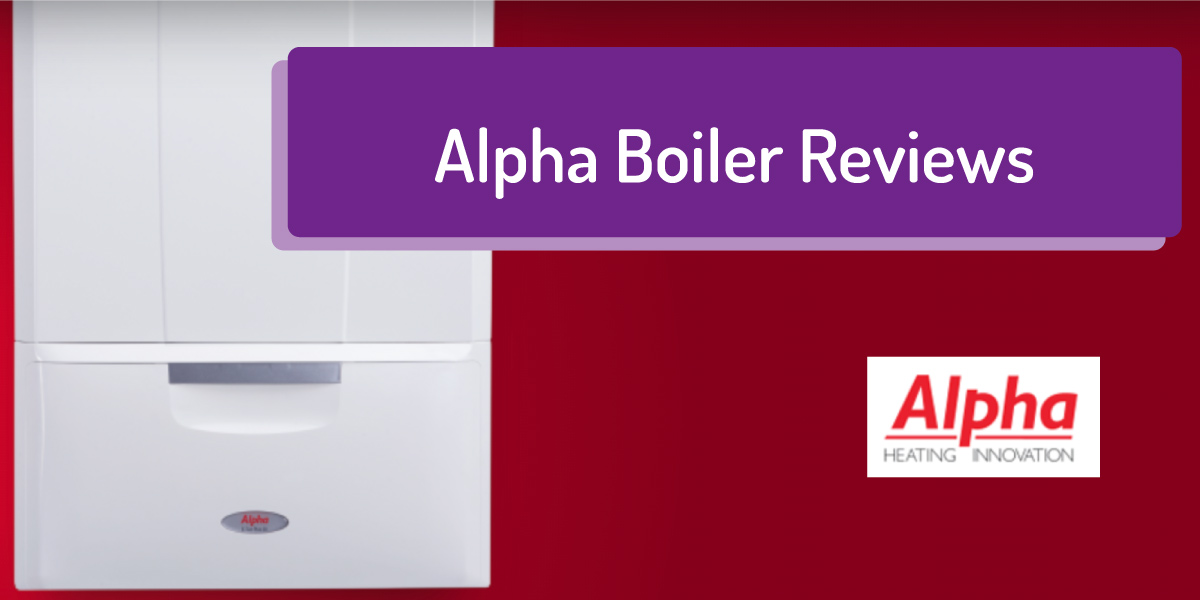 Alpha Boiler Reviews