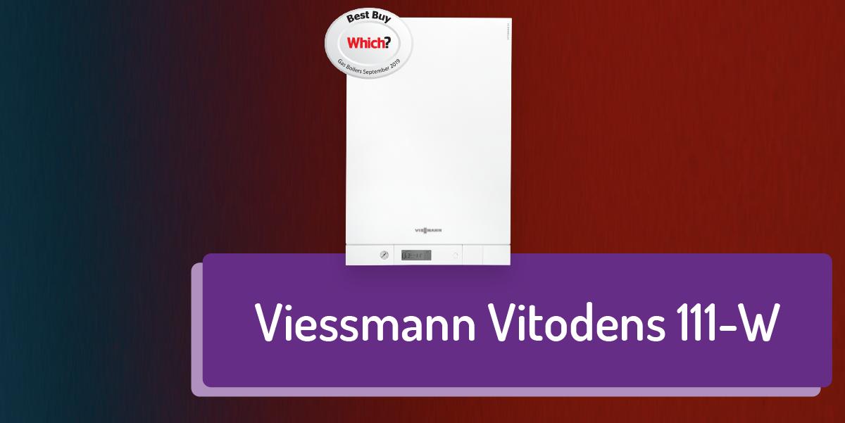 Viessmann Vitodens 111-W Review : Is the Vitodens 111-W any good? Let's find out!