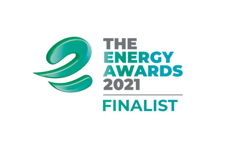 The Energy Awards 2021