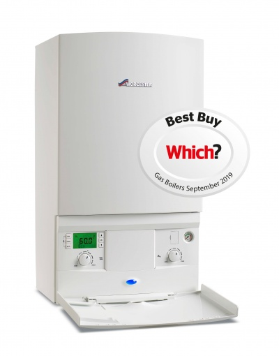 best system boilers 2020