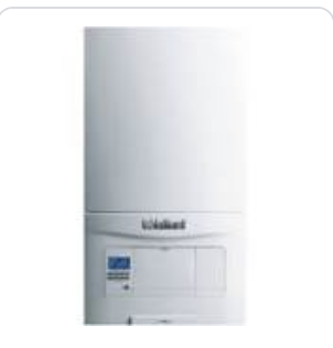 Vaillant boiler costs