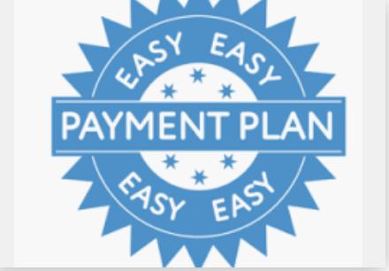 boiler payment plan