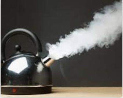 boiler kettling