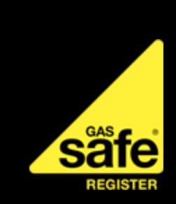 GAS SAFE HEATING ENGINEER