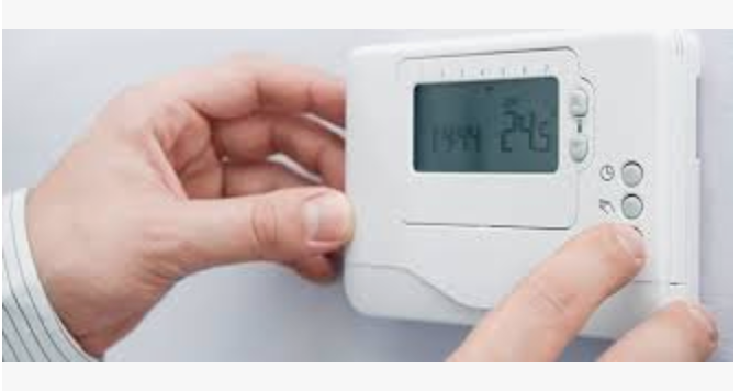 boiler temperature