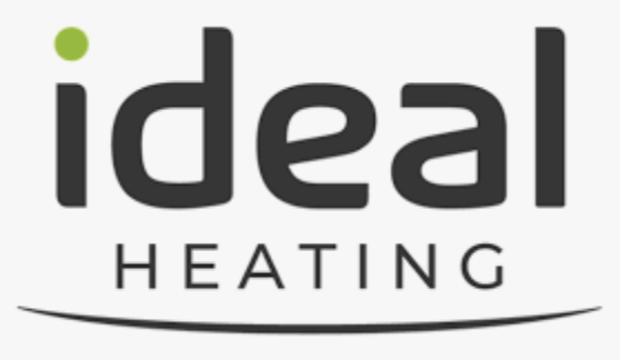 Ideal Logic Combi C30 (logo)