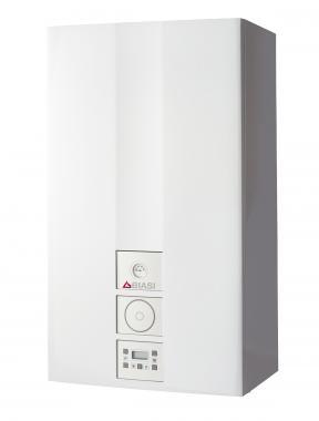 Advance 30kW System Gas Boiler