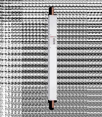 Amptec 11kW Electric Boiler