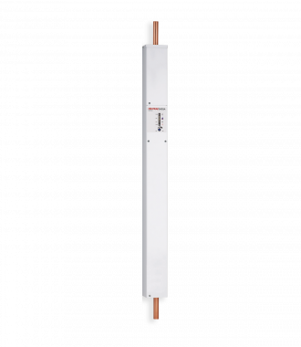 Amptec 9kW Electric Boiler