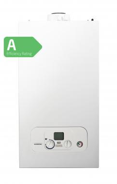 Assure 18kW System Gas Boiler