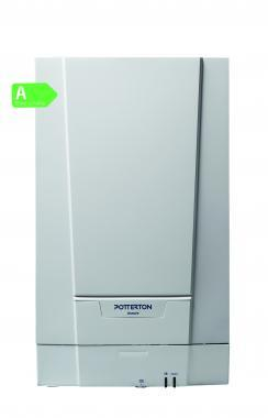 Assure 24kW System Gas Boiler