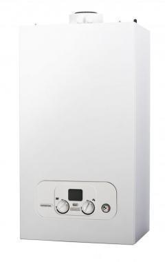 Assure 36kW Combi Gas Boiler