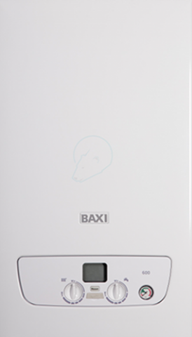 baxi new boiler costs