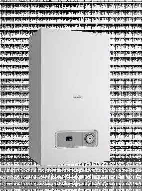 Betacom₄ 24kW Combi gas boiler