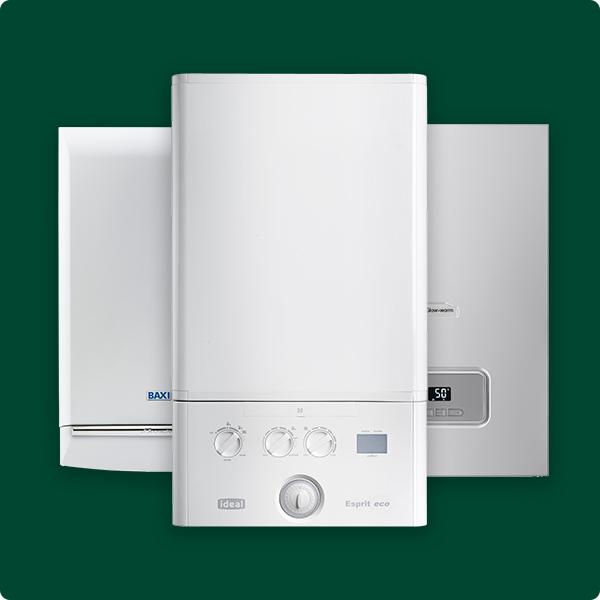 best boilers 2020
