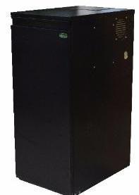 Boiler House CBH5 50kW Regular Oil Boiler
