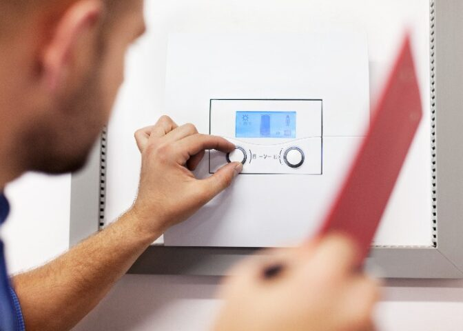 best system boiler 2020