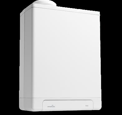 Compact HRE OV 24kW Regular Gas Boiler