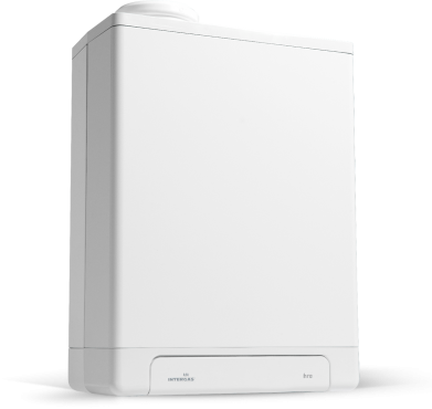 Compact HRE OV 30kW Regular Gas Boiler