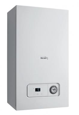 Easicom₃ 25s System Gas Boiler