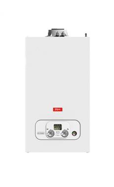 Eco Compact 25kW Combi Gas Boiler