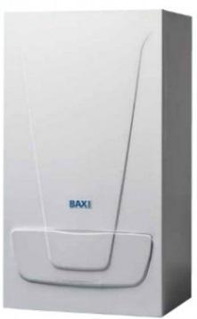 EcoBlue Advance Combi 33 Gas Boiler