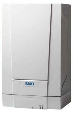 EcoBlue Advance Heat 30 Regular Gas Boiler