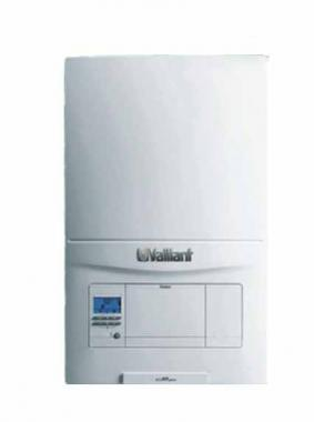 ecoFIT Pure 435 Regular Gas Boiler