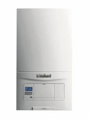 ecoFIT pure 825 Combi Gas Boiler