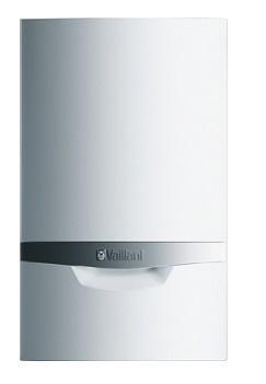 ecoTEC plus 637 System Gas Boiler