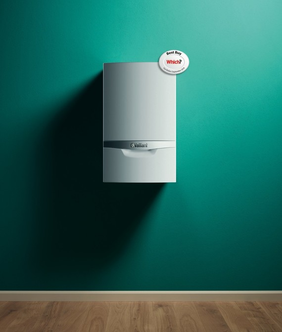 vaillant eco tech best system boilers 2020