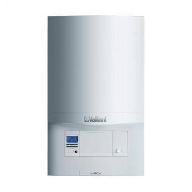 ecoTEC Pro 30kW combi Gas boiler