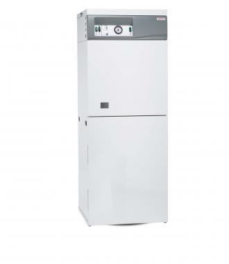 Electromax 9kW Electric Boiler