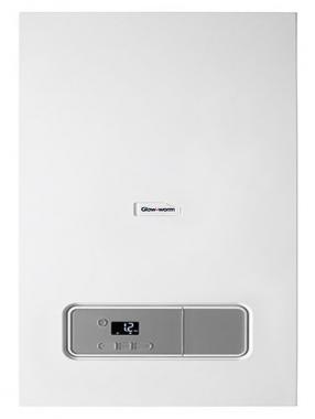 Energy Combi 25kW Gas Boiler