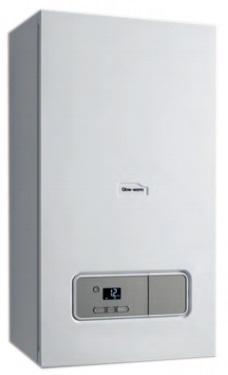 Energy Regular 12kW Gas Boiler