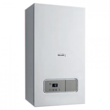 Energy Regular 25kW Gas Boiler
