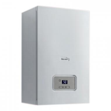 Energy System 30kW Gas Boiler