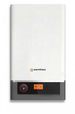 Enerwa Plus ErP 33 Combi Gas Boiler