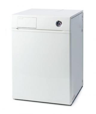 Envirogreen HE C20 Internal Combi Oil Boiler