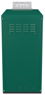 Envirolite Slimline Heatpac CR20 External Regular Oil Boiler
